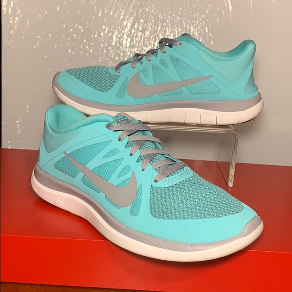 2 for $40!⭐️Nike free 5.0 size 8